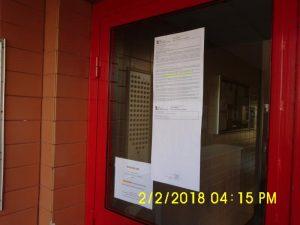 Penhora Finanças Apartamento T4 em Leilão licite por 38135 euros 4