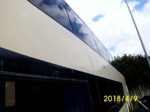 Leilão Finanças Autocarro de 77 Lugares Licite por 9225 euros 5