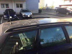 Bens Penhorados Finanças Audi A4 TDI em Leilão 3