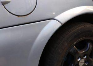 Leilão Finanças Opel Vectra Licite por 1 euro 3
