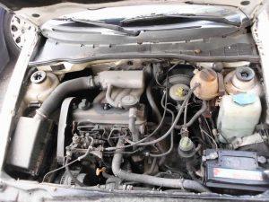 Penhora Finanças VW Caddy Licite por 350 euros 4