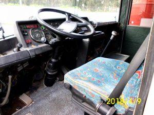 Autocarro 77 Lugares penhorado pela melhor oferta 2