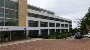 Imóvel Penhorado em Hotel Apartamento no Algarve Licite por 71288 euros 2
