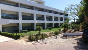 Imóvel Penhorado em Hotel Apartamento no Algarve Licite por 71288 euros 3