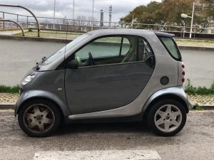 carros usados penhorados