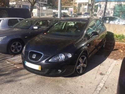 carros usados penhorados pelas finanças