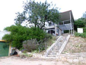 casa penhorada Algarve
