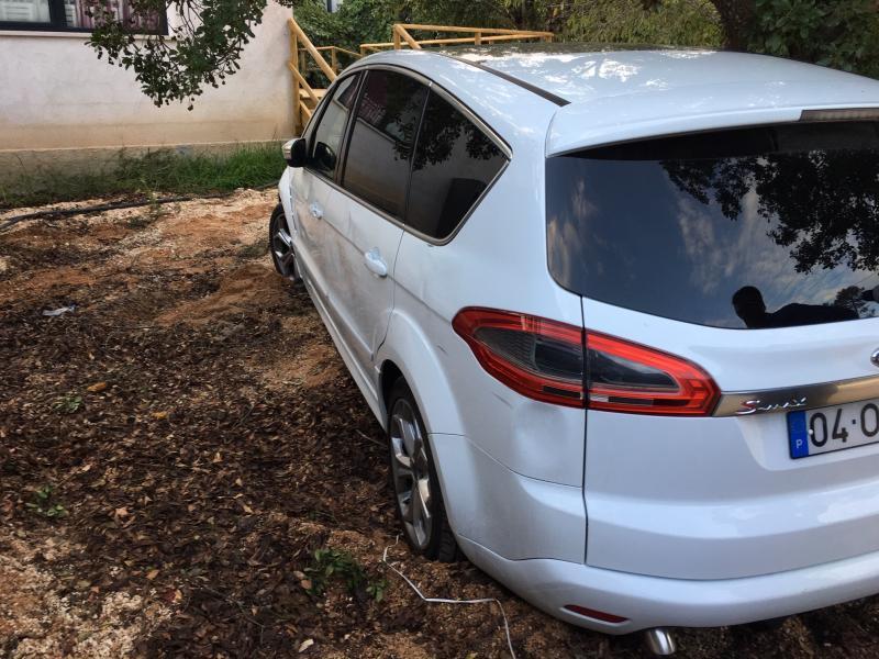 carro usado penhorado