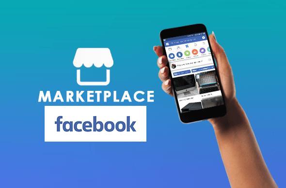 Carros usados no Marketplace facebook
