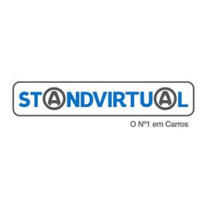 Stand Virtual Carros usados baratos