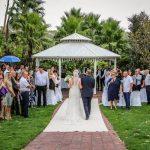 megaoperação fisco casamentos
