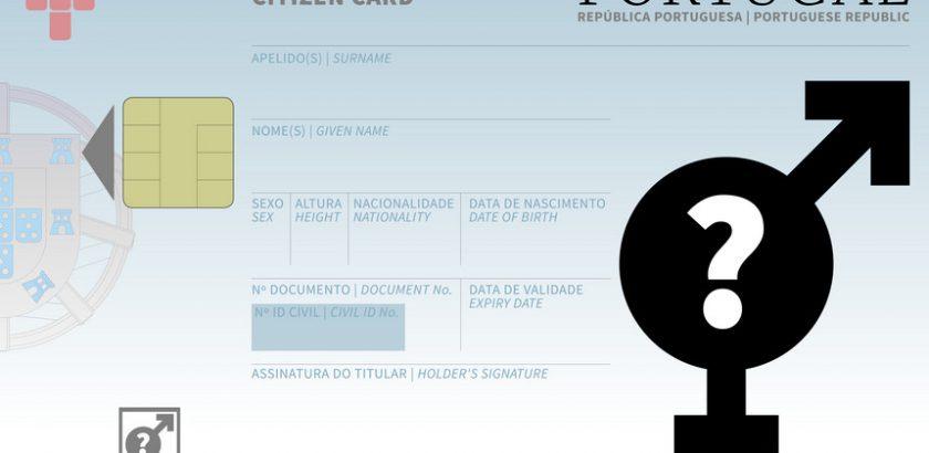 renovação cartão de cidadão