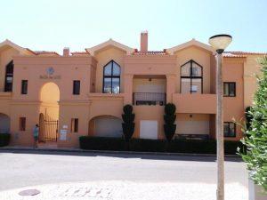 Apartamento Penhorado no Algarve 2