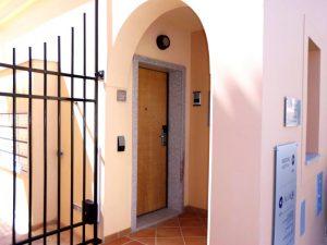 Apartamento Penhorado no Algarve 1