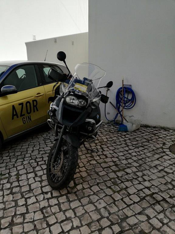 mota bmw r1200