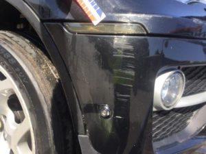 BMW X6 USADO Penhorado em Leilão nas Finanças 1