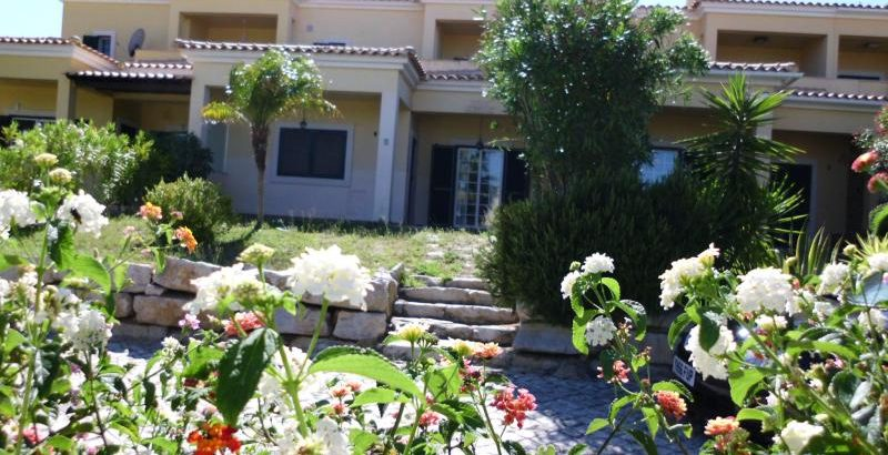 moradia em Almancil