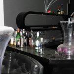 Recheio de Bar Penhorado